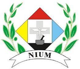 NIUM Careers