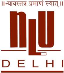 NLUD Notification 2021 – Openings For Various Consultant Posts