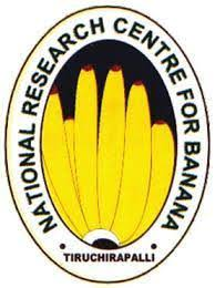 NRCB Notification 2020 – Opening for Various JRF Posts
