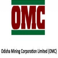 OMC Notification 2019 – Opening for Various Executive Posts
