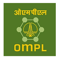 ONGC – OMPL Notification 2021 – Opening for 25 Technician Posts