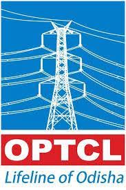 OPTCL Notification 2019 – Opening for Various Inspector Posts