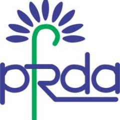PFRDA Notification 2020 – Opening for Various Executive Posts