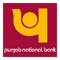 PNB Notification