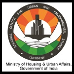 RCUES Notification 2019 – Opening for Various Assistant Posts.