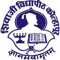 Shivaji University Notification 2021 – Opening for 50 Assistant Professor Posts