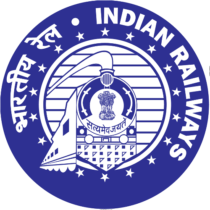 South Western Railway Notification 2020 – Opening for Various Scouts & Guides Quota Posts