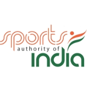Sports Authority of India Notification 2021 – Opening for 05 YP Posts
