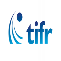 TIFR Notification 2021 – Openings For Various Officer Posts