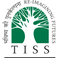 TISS Notification 2019 – Opening for Various Accountant Posts