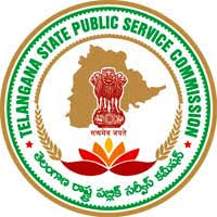 TSPSC Notification 2020 – Opening for Various Officers Posts
