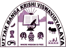 UBKV Notification 2021 – Opening for Various Assistant Posts