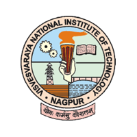 VNIT Notification 2021 – Openings For Various Research Assistant Posts