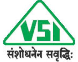Vasantdada Sugar Institute Notification 2020 – Opening for Various Lab Chemist Posts