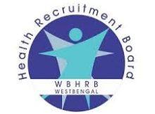 WBHRB Career