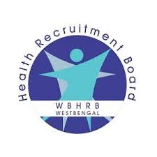 WBHRB Notification 2020 – Opening for 300 Driver Posts