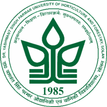 DR. YSP UNIVERSITY Notification 2019 – Opening  for Various  Assistant Posts