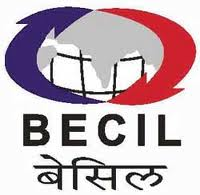 BECIL Career