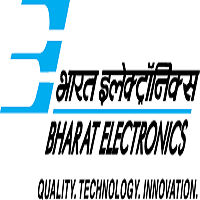 BEL Notification 2020 – Opening for 549 Project Officer Posts
