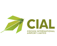 CIAL Career