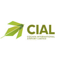CIAL Notification 2020 – Opening for Various Junior Assistant Posts
