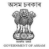 DEE Assam Jobs