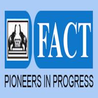 FACT Notification 2020 – Opening for 98 Technician Posts