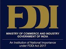 FDDI Career