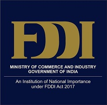 FDDI Notification 2021 – Openings for 75 Executive Posts