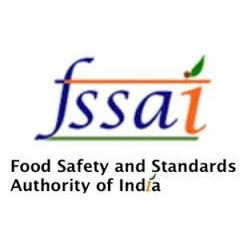 FSSAI Notification 2020 – Opening for 83 Assistant Posts