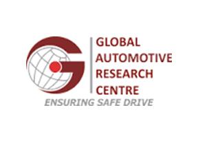 GARC Notification 2020 – Opening for Various Engineer Posts