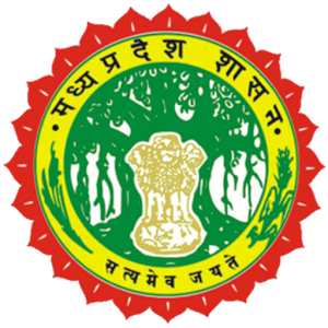 MP Urban Notification 2020 – Opening for Various Assistant Posts