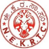NEKRTC caree
