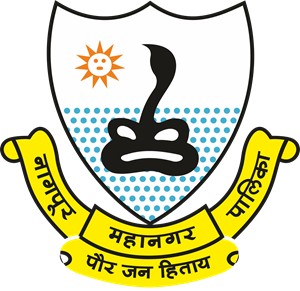 NMC Notification 2020 – Opening for Various Junior Engineer Posts