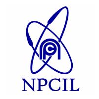 NPCIL Notification 2021 – Opening for 173 Technician Posts