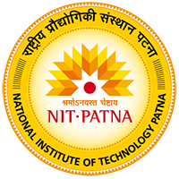 NIT Patna Notification 2021 – Openings For Various Research Fellow Posts
