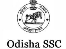 OSSC Notification 2020