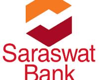 Sarawat Bank Jobs