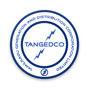 TANGEDCO Notification 2020 – Opening for 500 Junior Assistant Posts