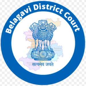 Belagavi District Court Notification 2020 – Opening for 55 Stenographers Posts