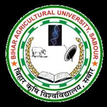 Bihar Agricultural University Notification 2020 – Opening for Various Professor Posts