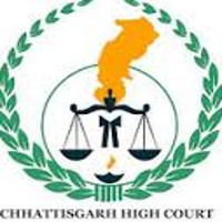 Chhattisgarh High Court Notification 2020 – Opening for Various  District Judge Posts