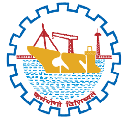 Cochin Shipyard Limited Notification 2020 – Opening for Various Assistant Posts