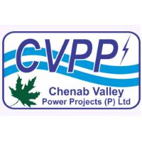 CVPP Career