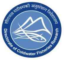 ICAR – DFCR Notification 2020 – Opening for Various Skilled Staff  Posts