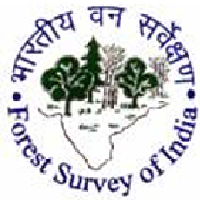 FSI Notification 2021 – Opening for 44 Technical Associates Posts