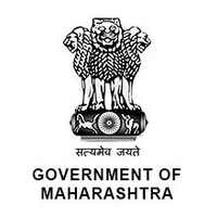Seepz Special Economic Zone Authority Notification 2020 – Opening for Various Officer Posts