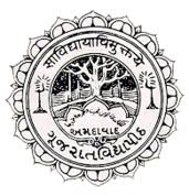 Gujarat Vidyapith Notification 2020 – Opening for Various Assistant Posts