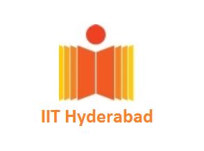 IIT Hyderabad Jobs 2020