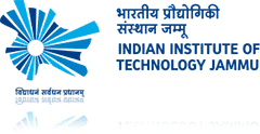 IIT JAMMU Notification 2020 – Opening for Various Assistant Posts